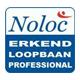 noloc_loopbaancoach