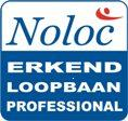 noloc erkend loopbaanprofessional - kleiner JPEG bestand
