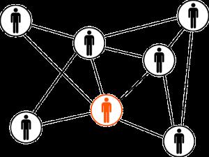 Netwerken 3