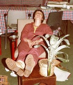 Mieke 1970